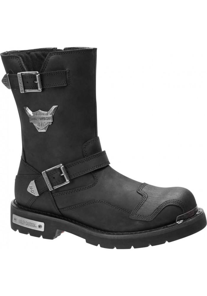 Boots harley davidson Stroman  Motorcycle  D93521