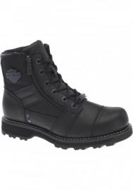 Boots harley davidson Bonham chukka ed-Out Motorcycle D93369