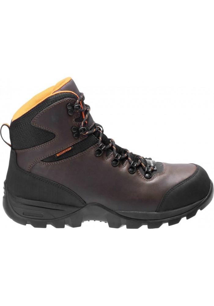 Boots harley davidson Benham Safety Toe Motorcycle D94481