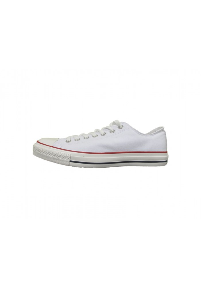 Basket Converse All Star Ox M7652 Mixte