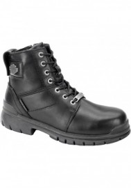 Boots harley davidson Gage Composite Toe Waterproof Boots. D93198