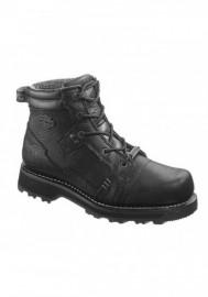 Boots harley davidson Jasper Boots D96025