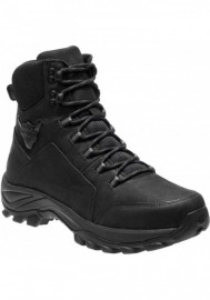 Boots harley davidson Gilmour Motorcycle D93505