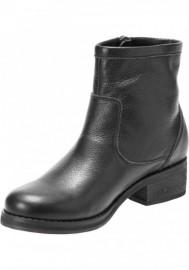 Boots Harley-Davidson Hennessey Fashion Ankle pour femmes D84528