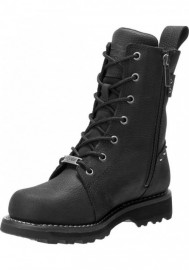 Boots Harley-Davidson Ardmore Waterproof Motorcycle pour femmes D87178
