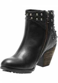 Boots Harley-Davidson Wexford Fashion Booties D84125