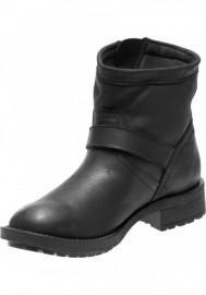 Boots Harley-Davidson Allerton . en cuir pour femmes D84262 D84263