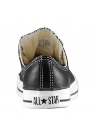 Converse All Star Ox Cuir/Leather