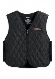 Blouson Harley-Davidson Hommes Hydration Vest 98201-13VM