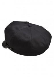 Casquette Harley Davidson Homme Bar & Shield Logo Biker Hat Cap Black. 99405-15VM