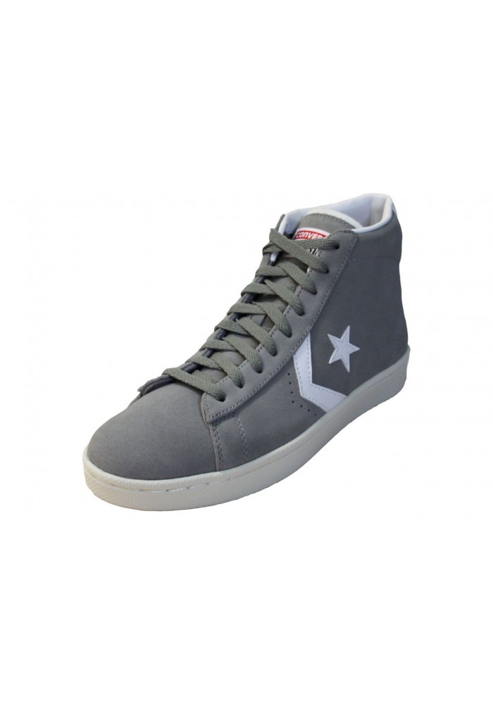 Converse Pro Leather Mid 135707C
