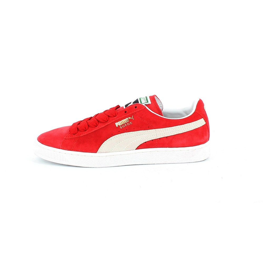 puma chaussure rouge marques populaires homme basket ferrari homme high tops chaussures blanc rouge. Black Bedroom Furniture Sets. Home Design Ideas