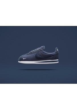 Nike Cortez Homme