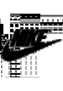 Basket Nike / Homme