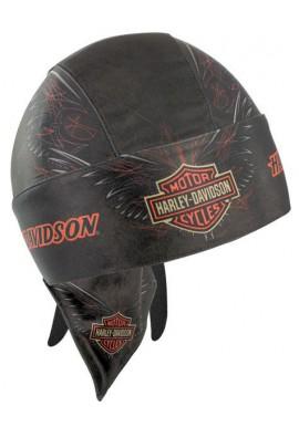 Bandana Harley Davidson