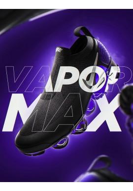 Nike Air Max Vapormax Femme