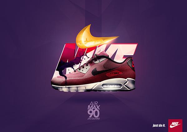 Acheter des chaussures Nike Air Max 90 Homme - ShoemaniaQ