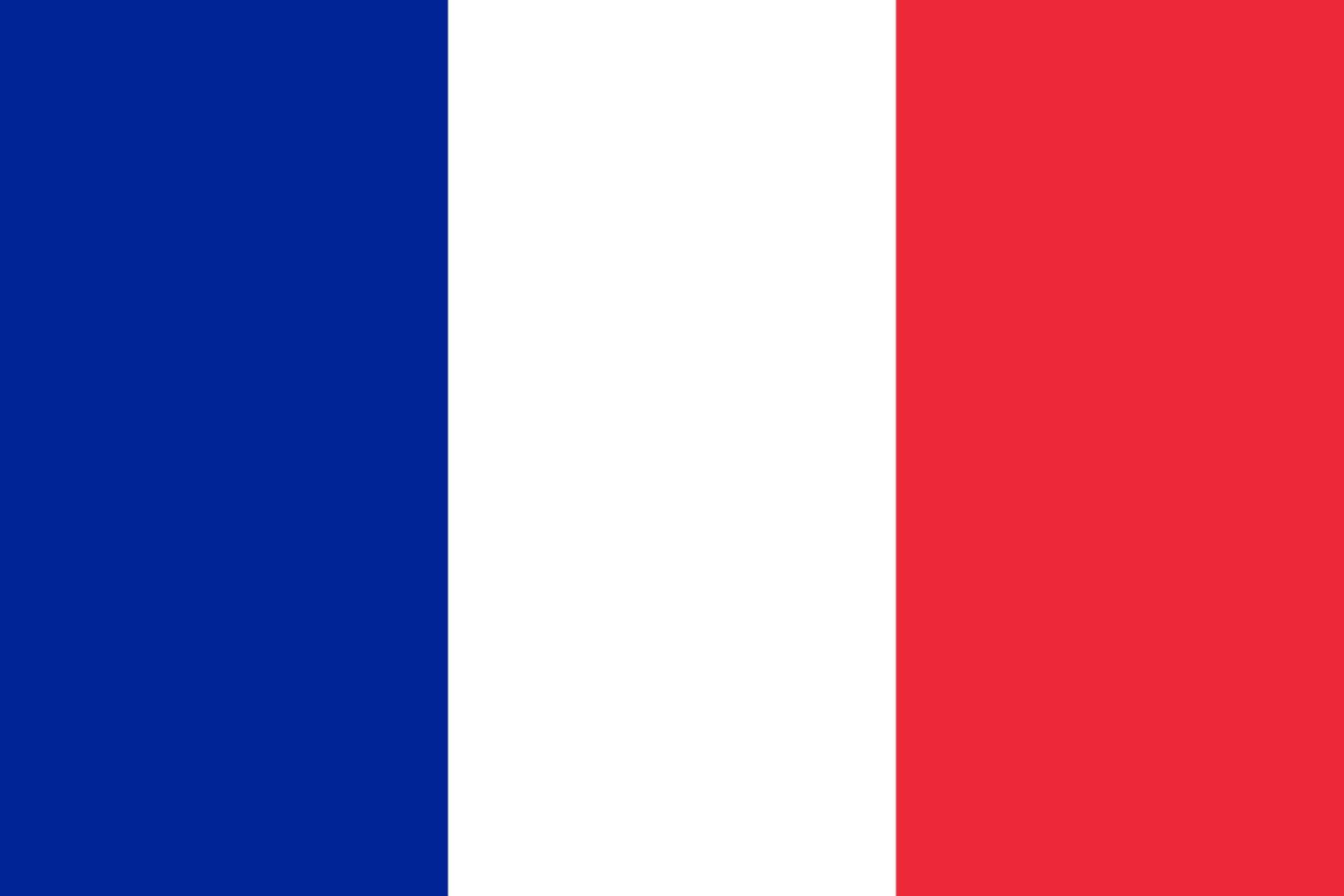 ShoemaniaQ France (FR)
