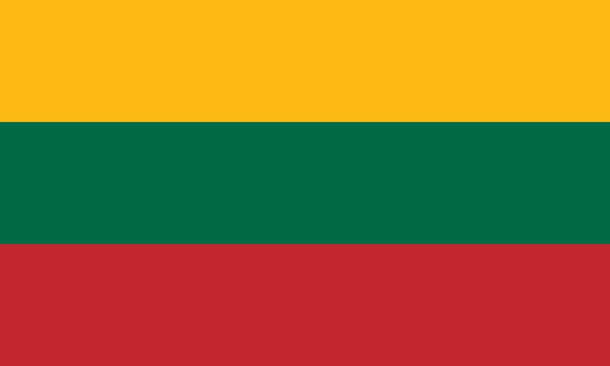 ShoemaniaQ Lithuania (Lt)