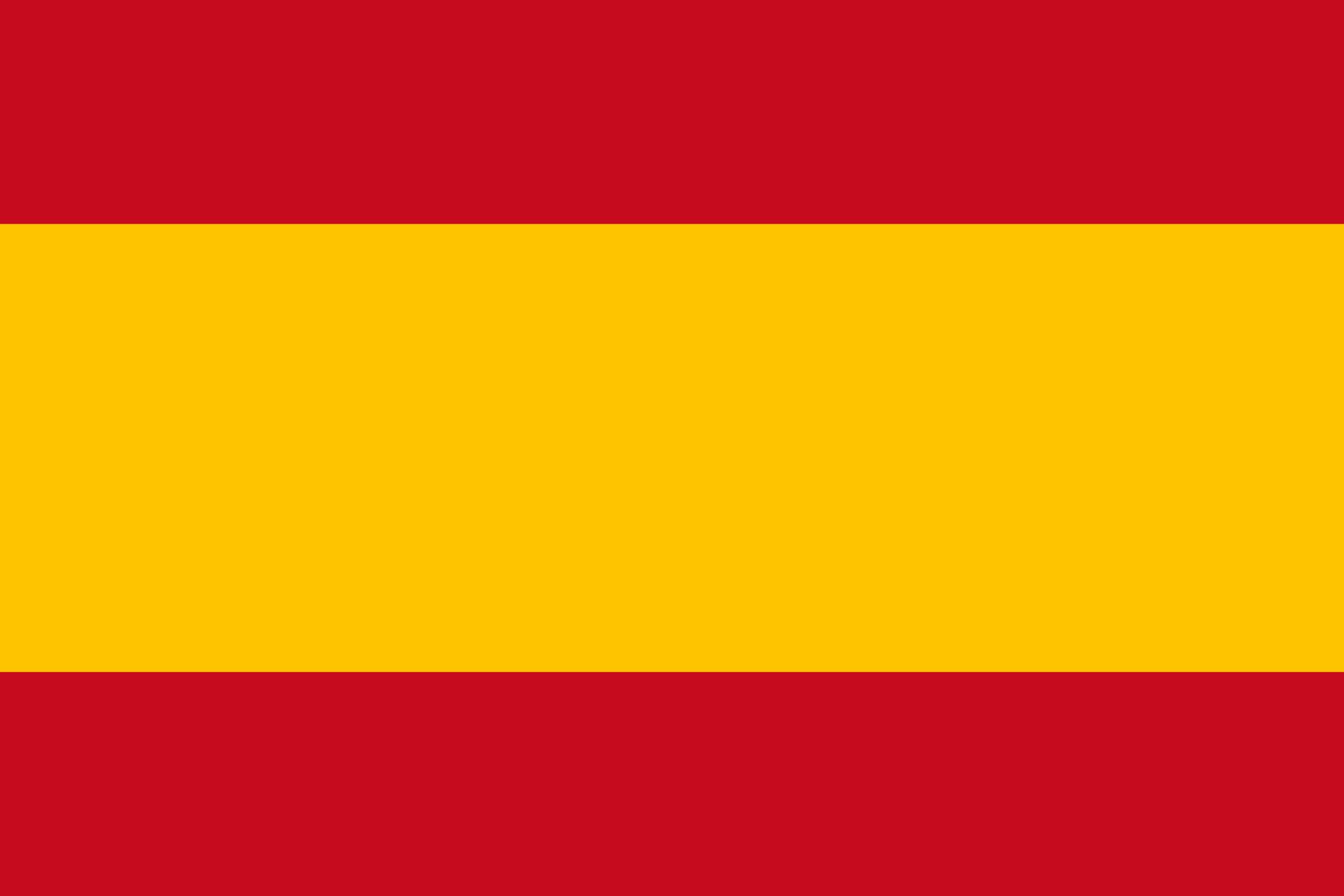 ShoemaniaQ Espana (es)