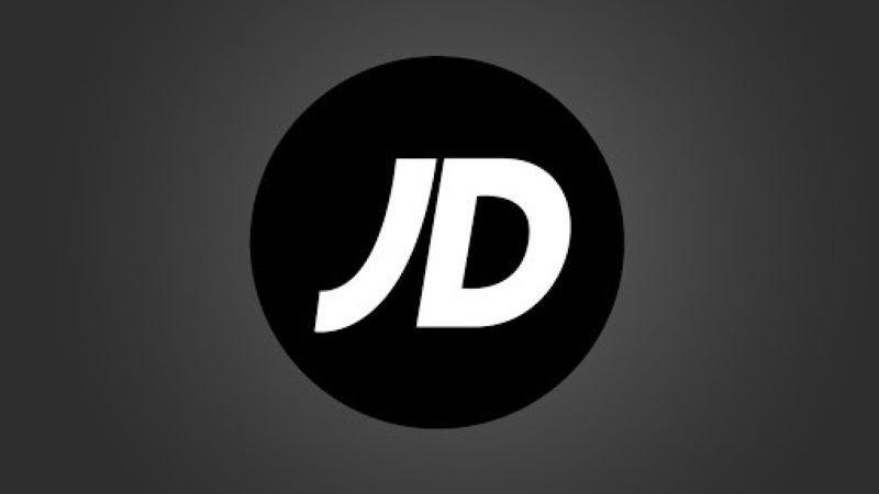 Air Jordan chez JD Sports