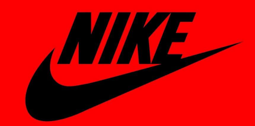 Air Jordan chez Nike