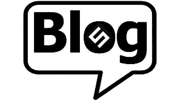 le blog de ShoemaniaQ