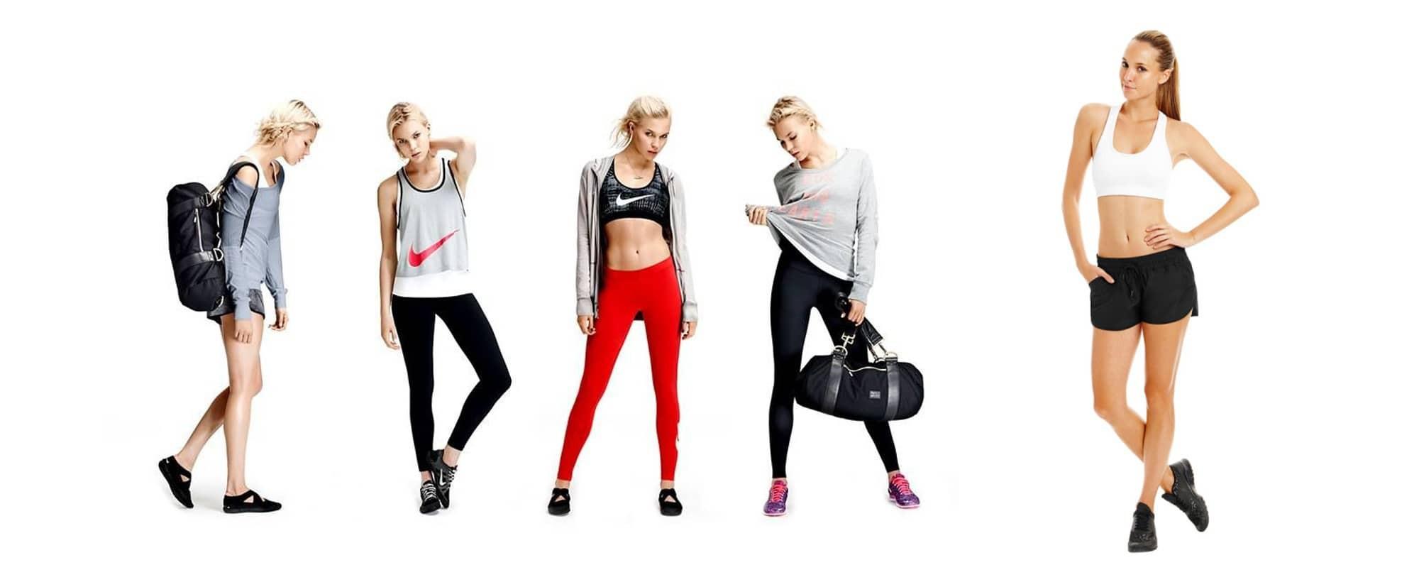 Retrouver la plus grande sélection de Baskets femme Nike en vente sur ShoemaniaQ
