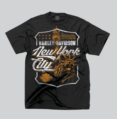 Bottes Harley Davidson pour hommes. Découvrez notre énorme choix de bottes en cuir / Boutique Harley